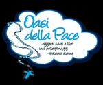 Oasi della Pace | Articoli Sacri e Religiosi | Taranto