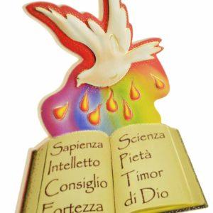 Santa Cresima Archivi Oasi Della Pace Articoli Sacri E Religiosi